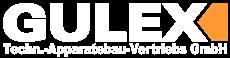 logo-gulex